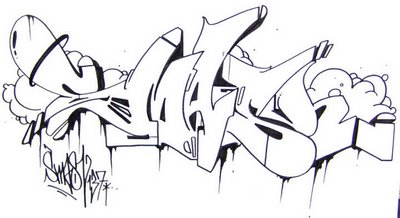 Smash 137