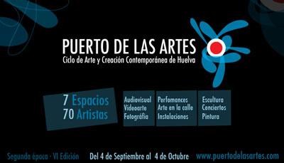 Puerto de las artes 09