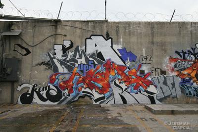 Art Basel Miami 2009