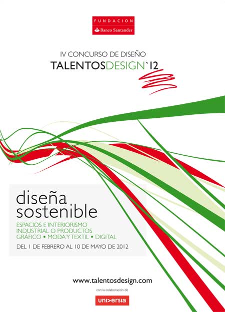 TalentosDesign