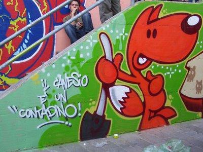 Canesio