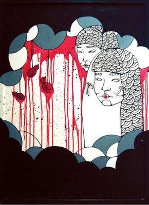 Amanda Weathers-Bradway