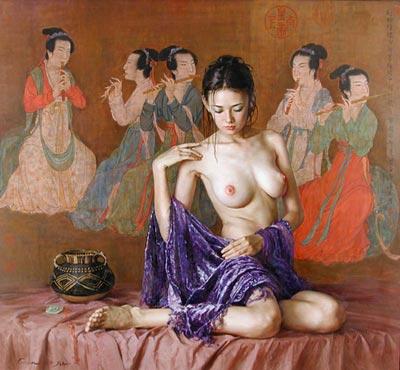 Guan Zeju