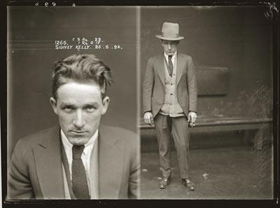 crimen-y-castigo-05.jpg