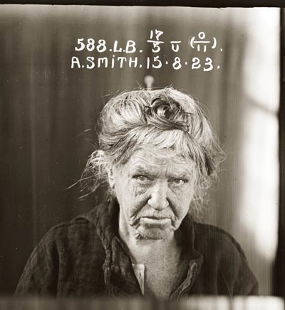 crimen-y-castigo-06.jpg
