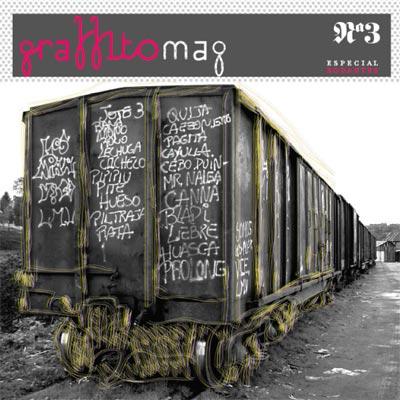 graffito-3.jpg