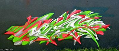 Seth two