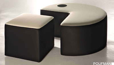 615360_prodotti_poufan_base-nera-seduta-bianca-2.jpg