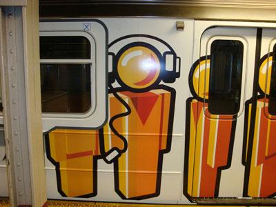 google tren
