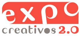 Expo Creativos 2.0