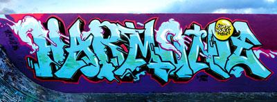 Tyrsa