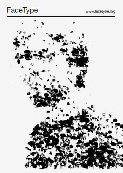 Andrej Waldegg