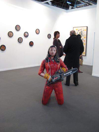 Arco 2010