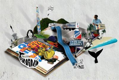 Guía Brugal de República Dominicana
