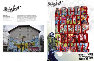 alfabeto-graffiti-02.jpg