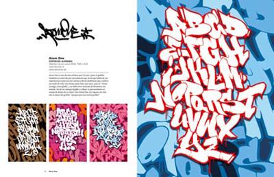 alfabeto-graffiti-03.jpg