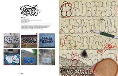 alfabeto-graffiti-04.jpg