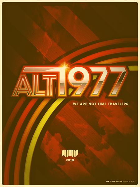 amv_alt1977_logo_print