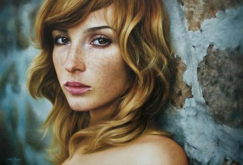 21ef215polaroid_pintura_a_oleo_sobre_tela