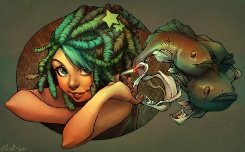 26_smokingfish