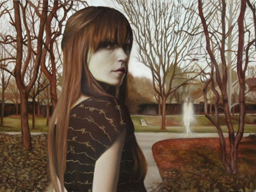 Michael-Ramstead-03