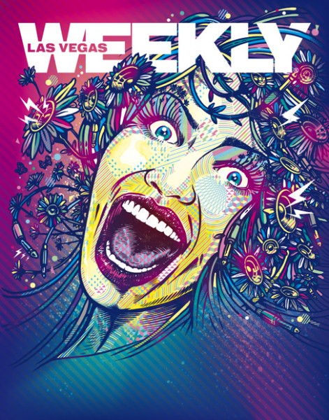 boomartwork-lasvegasweekly-01
