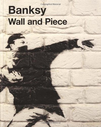 banksy-wall-and-piece